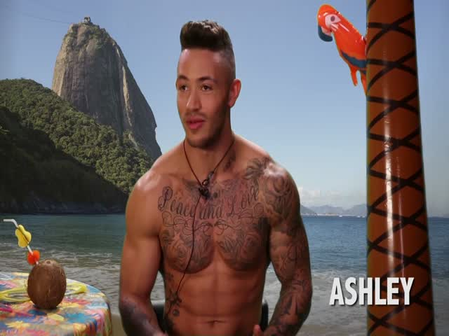 ex on the beach tv3